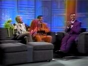 Arseniohall01