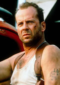 John McClane
