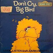 DontCryBigBirdBRSetFP