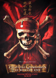 Pirates3-poster-small