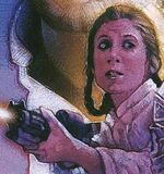 Leia-assault at selonia