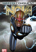 Nova Vol 4 4