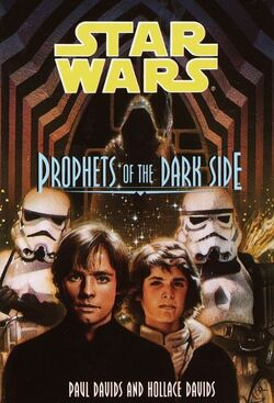 Prophetsofthedarkside