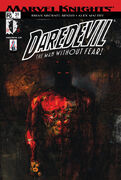 Daredevil Vol 2 31