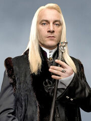 LuciusMalfoy