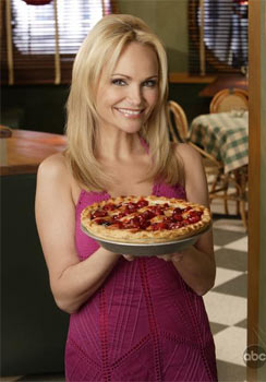 Kristin Chenoweth 01