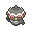 Claydol icon