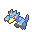 Golduck icon