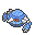 Metang icon.png