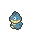 Munchlax icon