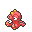 Octillery icon