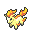 Ponyta icon