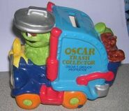 Enesco1993OscarBank