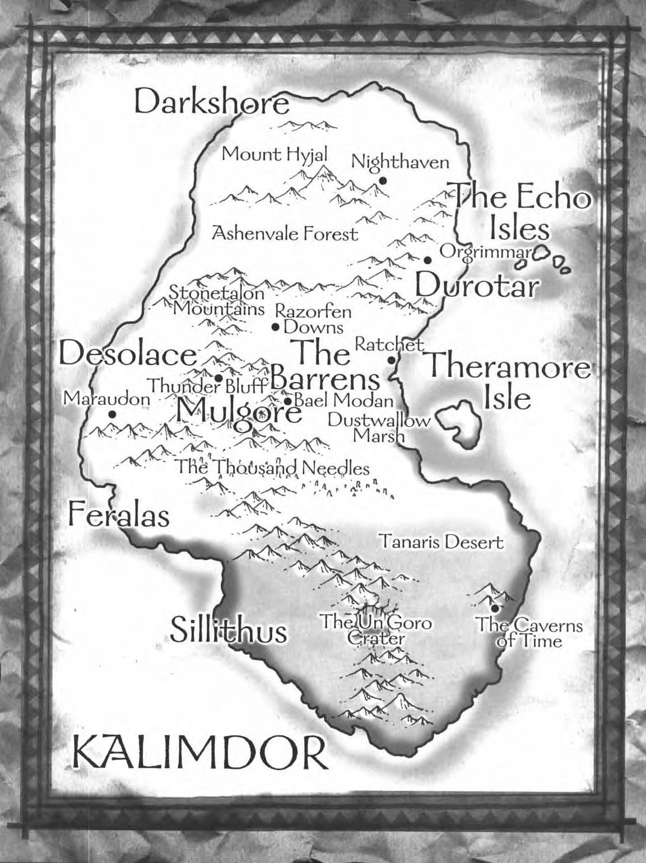 KalimdorWRPG.JPG