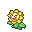 Sunflora icon