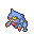 Toxicroak icon.png