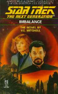 Imbalance cover