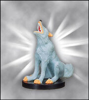 SilverFang-DDM-FIGURE