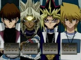 Yugioh122