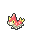 Wurmple icon