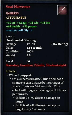 eq 2 spell effects window