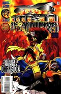 X-Men Adventures Vol 3 10