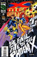 X-Men Adventures Vol 3 13