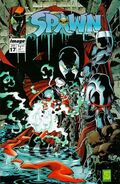 Spawn 17
