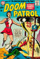 Doom Patrol Vol 1 92.jpg