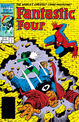 Fantastic Four Vol 1 299.jpg