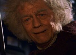 Ollivander1