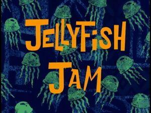 Jellyfish Jam.jpg