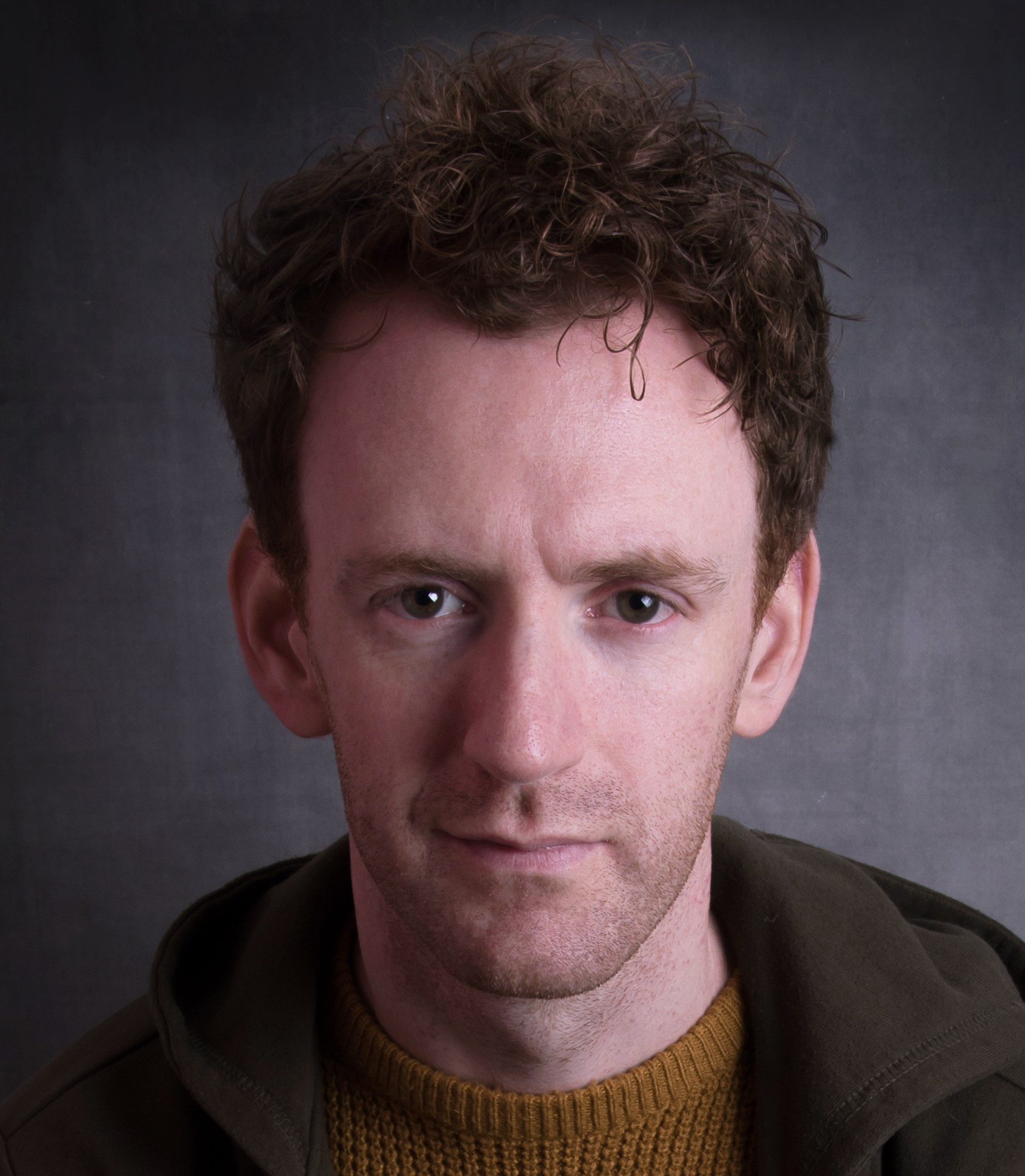 Chrisrankin