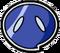 Pokémon Edición Foro 60px-Medalla_Niebla