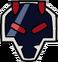 Pokémon Edición Foro 58px-Medalla_Drag%C3%B3n