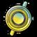 Pokémon Edición Foro 53px-Medalla_Dinamo