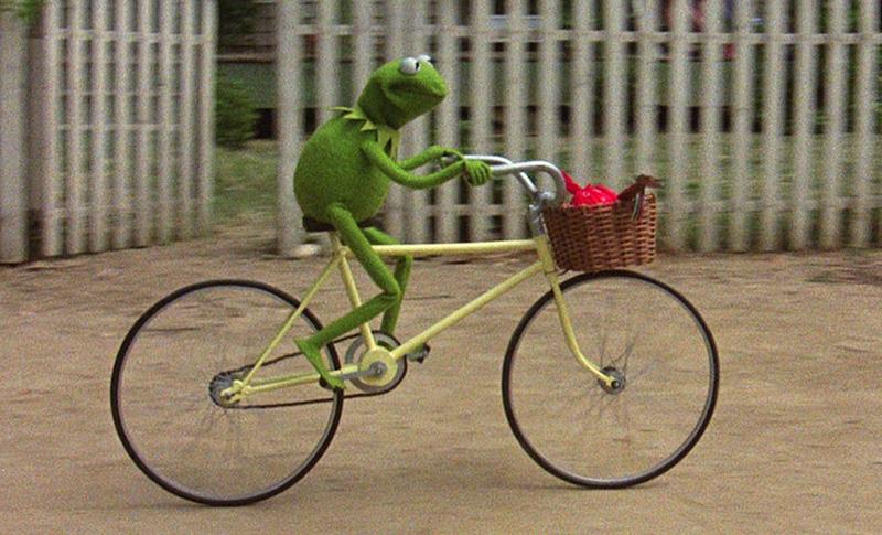 Kermitbike.jpg