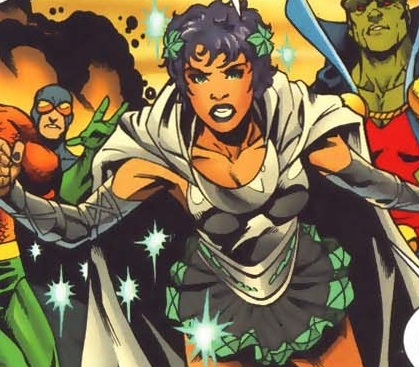 http://images1.wikia.nocookie.net/__cb20070912083639/marvel_dc/images/9/97/Moon_Maiden_01.jpg