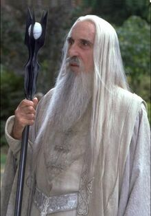 Saruman-the-white