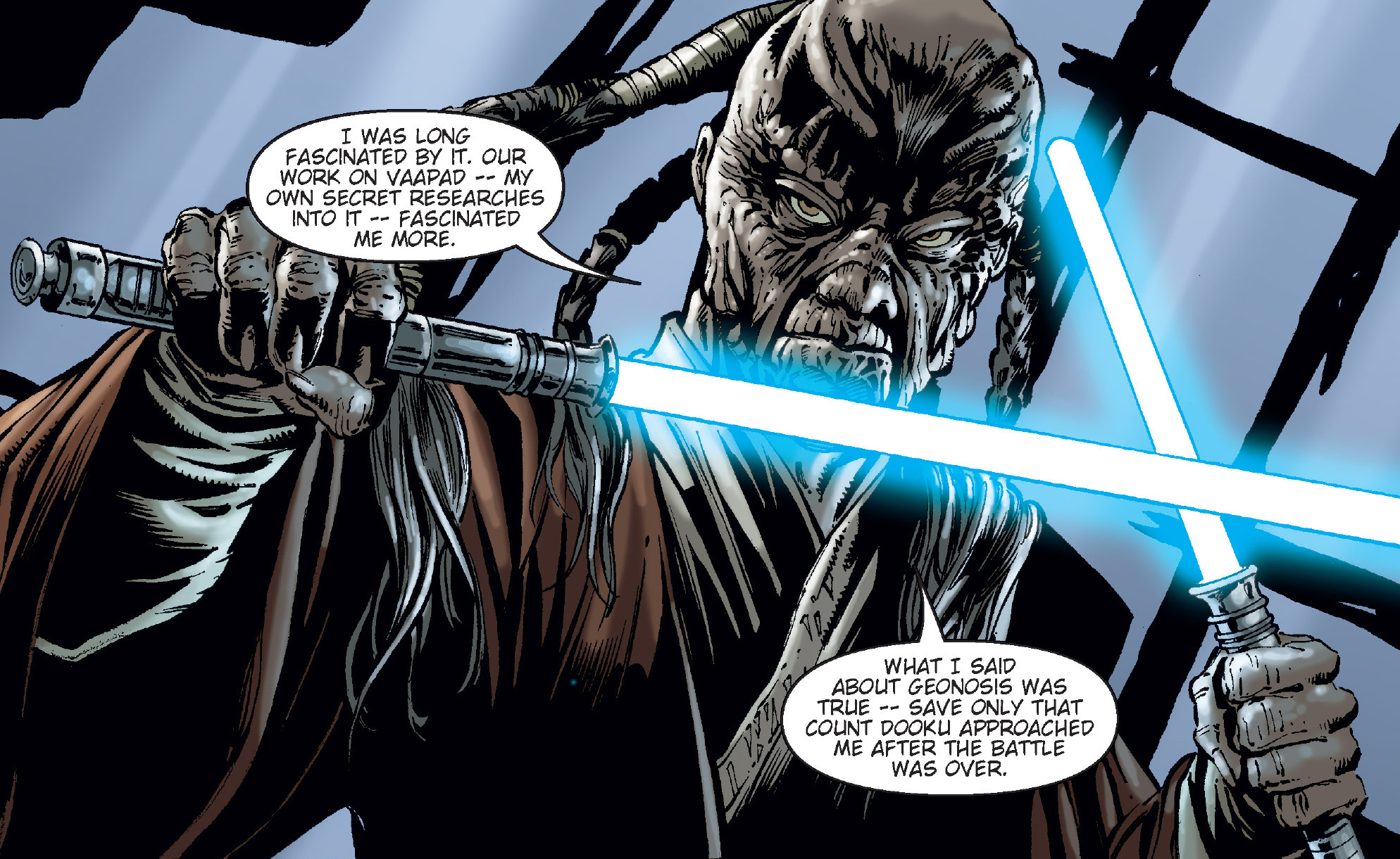 Dark Force Wookieepedia The Star Wars Wiki