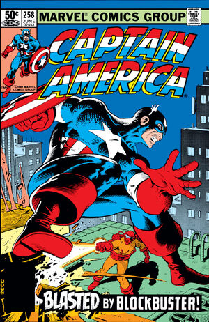 http://images1.wikia.nocookie.net/__cb20070916191105/marveldatabase/images/thumb/b/bb/Captain_America_Vol_1_258.jpg/300px-Captain_America_Vol_1_258.jpg