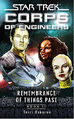 Remembrance of Things Past Book 2 eBook cover.jpg