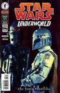 Underworld2 PC