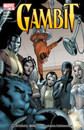 Gambit Vol 4 10