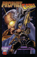 Prophet Cable Vol 1 2