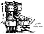 GoblinArmyBoots