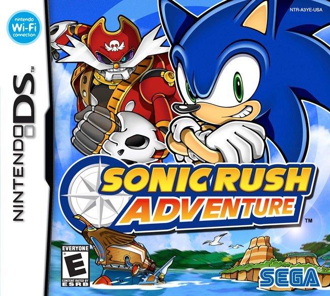 Sonic_Rush_Adventure.jpg