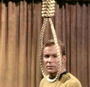 KirkInNoose