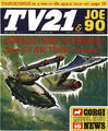 Tv21joe90cov11.jpg