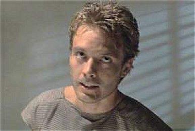 T 1000000 Terminator Kyle Reese - Terminator